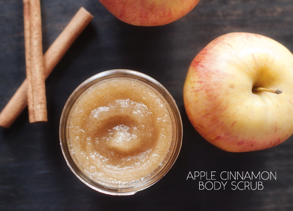 apple_cinnamon_scrub_1