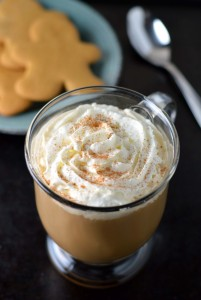 gingerbread-latte3-686x1024