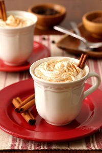 Mexican-Spiced-Mocha-0079