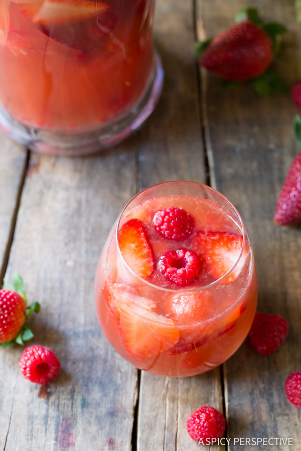 rose-sangria-recipe-12